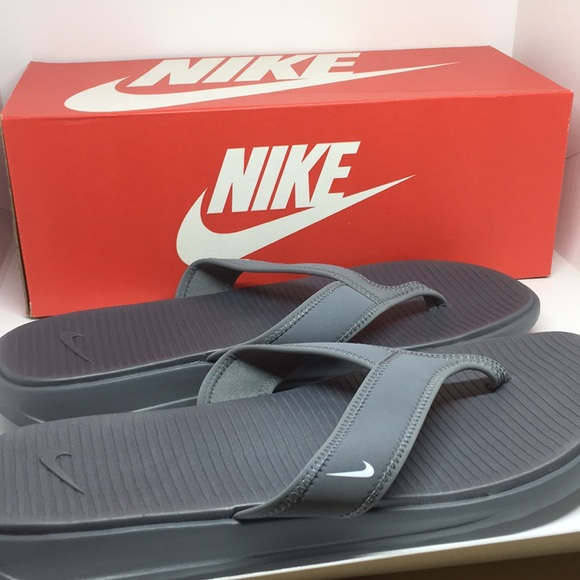 Nike Celso Thong Flip Flop Mens size 13